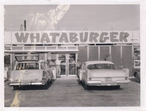 Image via Whataburger