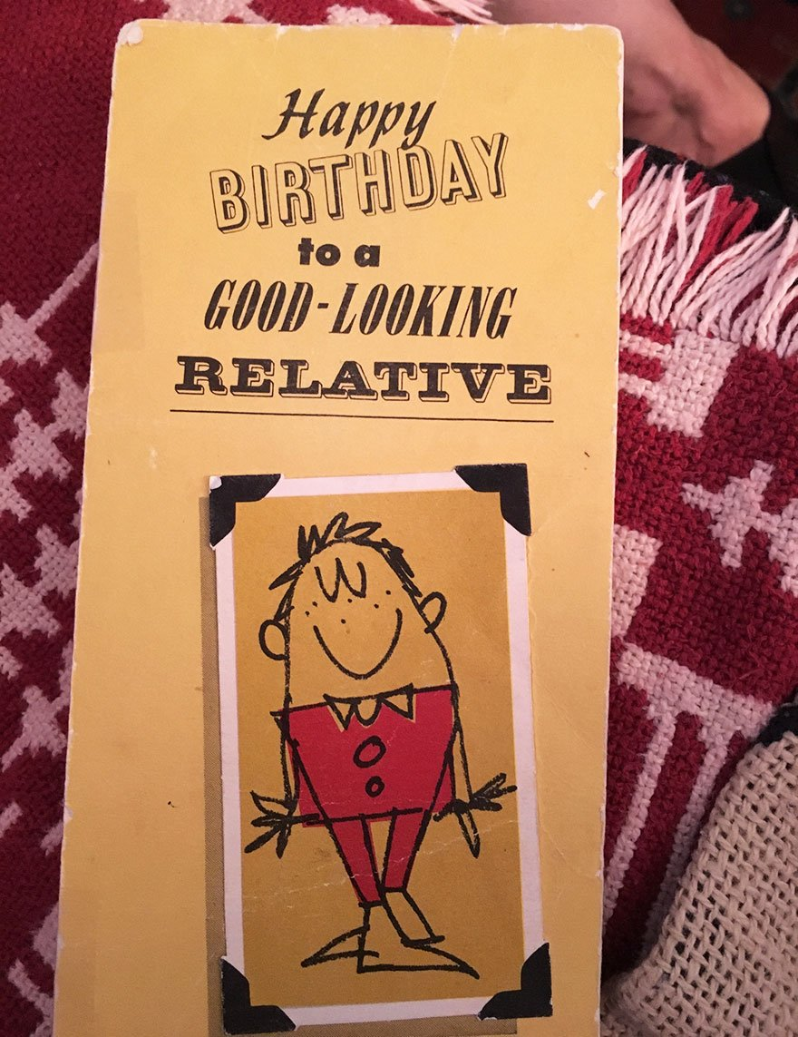 reusable-birthday-card-exchange-94-times-47-years-2